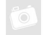 Công Ty TNHH Xây Dựng Và Kinh Doanh Nhà Anh Tuấn - 86 Đường Phổ Quang, P. 2, Q. Tân Bình, TP. HCM