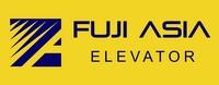 Thang máy nhập khẩu, thang máy Fuji Asia nhập khẩu